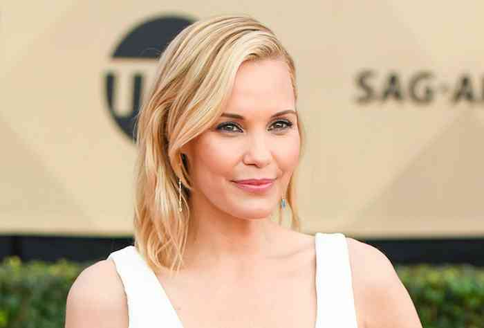 Leslie Bibb Age, Net Worth, Height, Affair, Career, and More