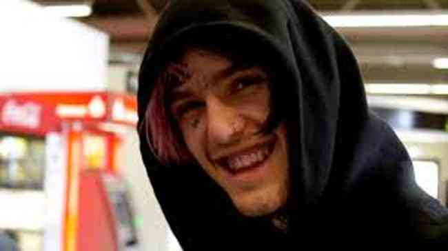 Lil Peep Age, Net Worth, Height, Affair, Career, and More