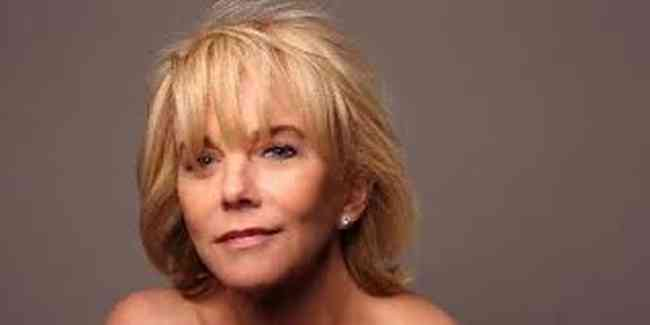 Linda Purl Height, Age, Net Worth, Affair, Career, and More