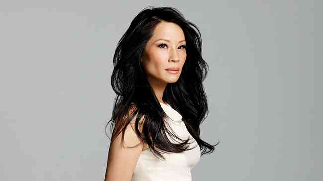 Lucy Liu Height, Age, Net Worth, Affair, Career, and More