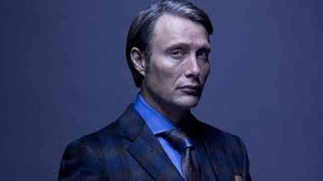 Mads Mikkelsen Net Worth, Height, Age, Affair, Career, and More
