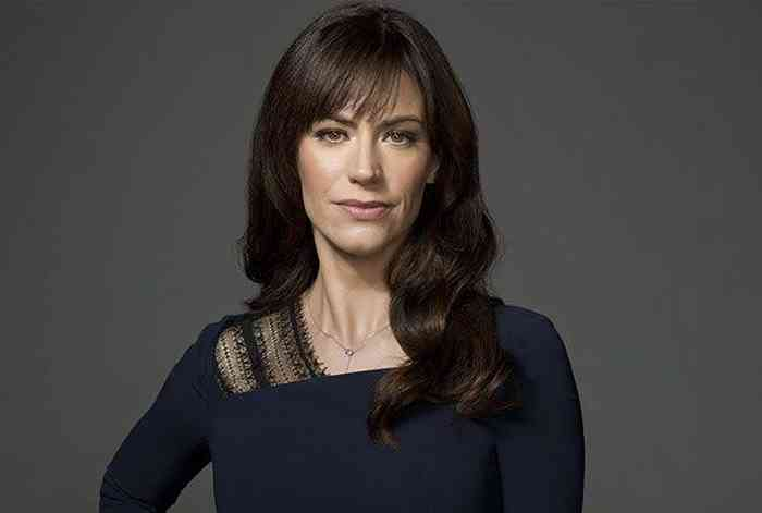 Maggie Siff Height, Age, Net Worth, Affair, Career, and More