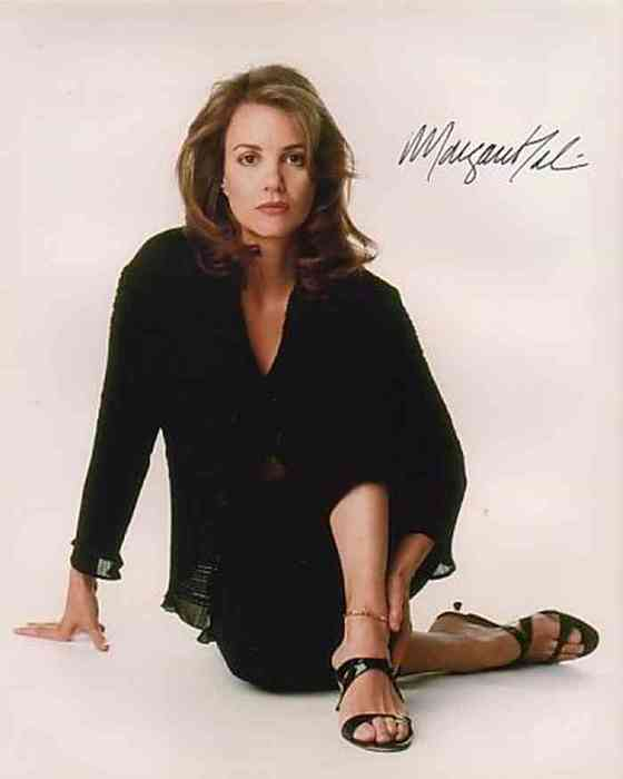 Margaret Colin Age, Net Worth, Height, Affair, Career, and More