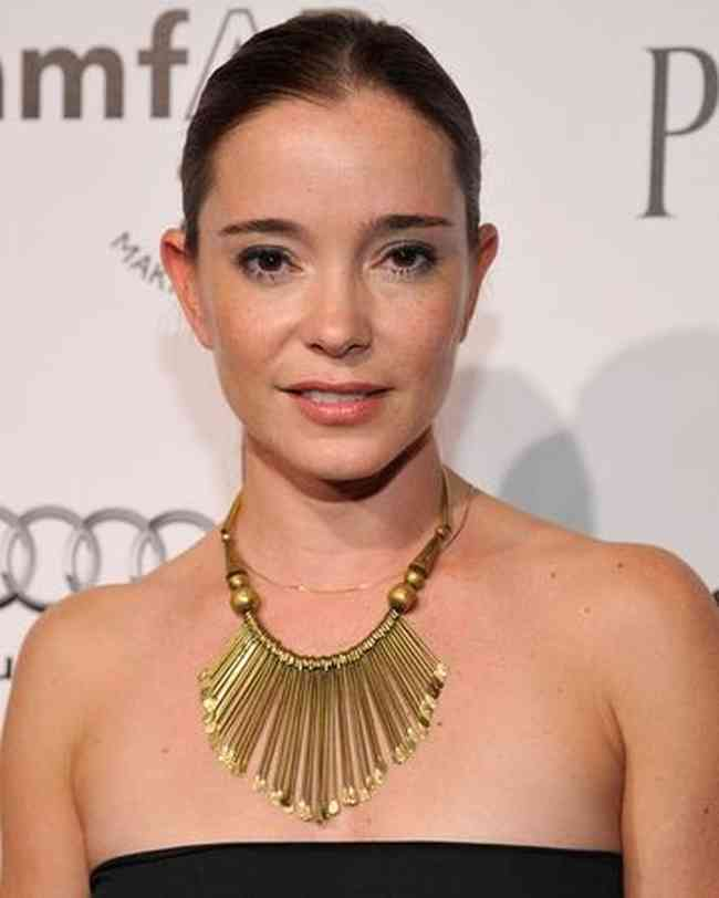 Marguerite Moreau Net Worth, Age, Height, Career, and More