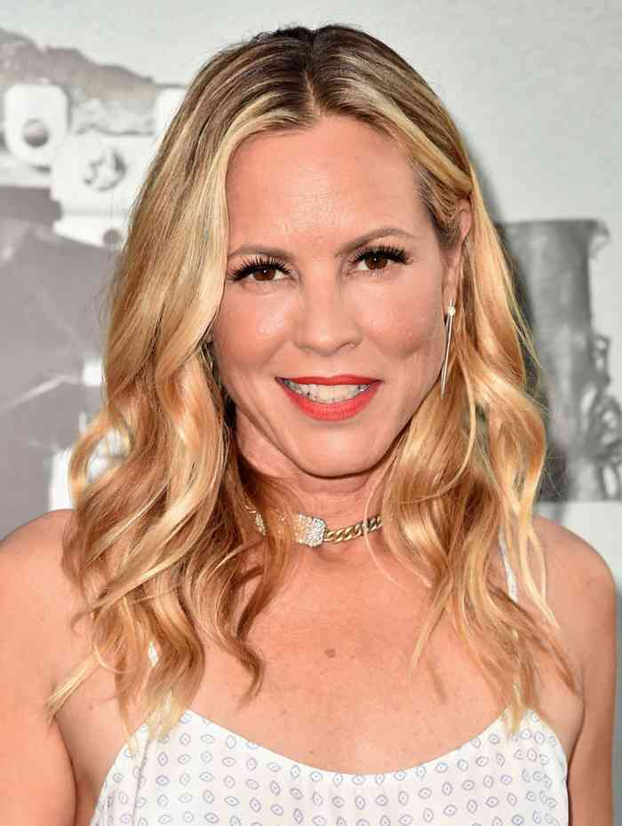 Maria Bello Age, Net Worth, Height, Affair, Career, and More