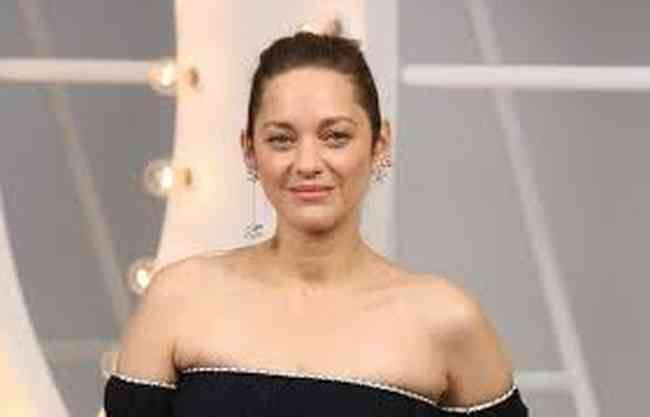 Marion Cotillard Age, Net Worth, Height, Affair, Career, and More