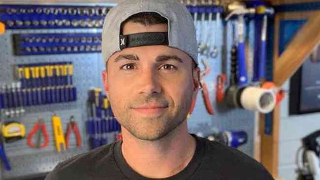 Mark Rober Age, Net Worth, Height, Affair, Career, and More