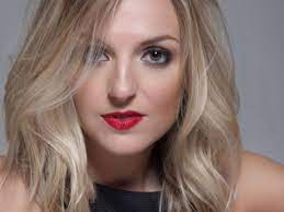 Maude Hirst Net Worth, Age, Height, Career, and More