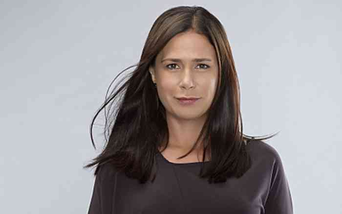 Maura Tierney Net Worth, Height, Age, Affair, Career, and More