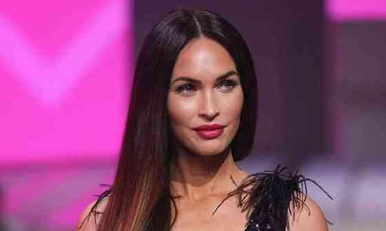 Megan Fox Age, Net Worth, Height, Affair, Career, and More