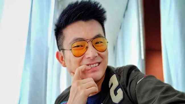 Meiyang Chang Height, Age, Net Worth, Affair, Career, and More