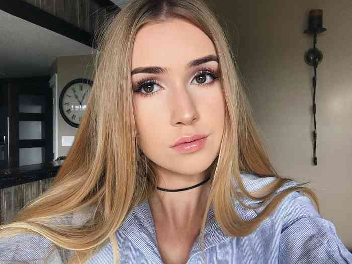 Mia Maples Net Worth, Age, Height, Career, and More