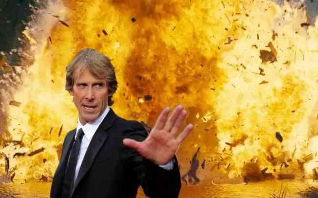 Michael Bay Age, Net Worth, Height, Affair, Career, and More