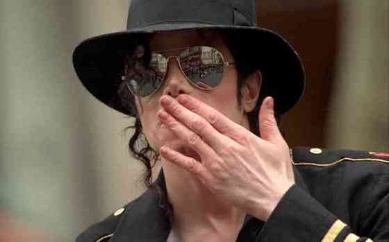 Michael Jackson Height, Age, Net Worth, Affair, Career, and More