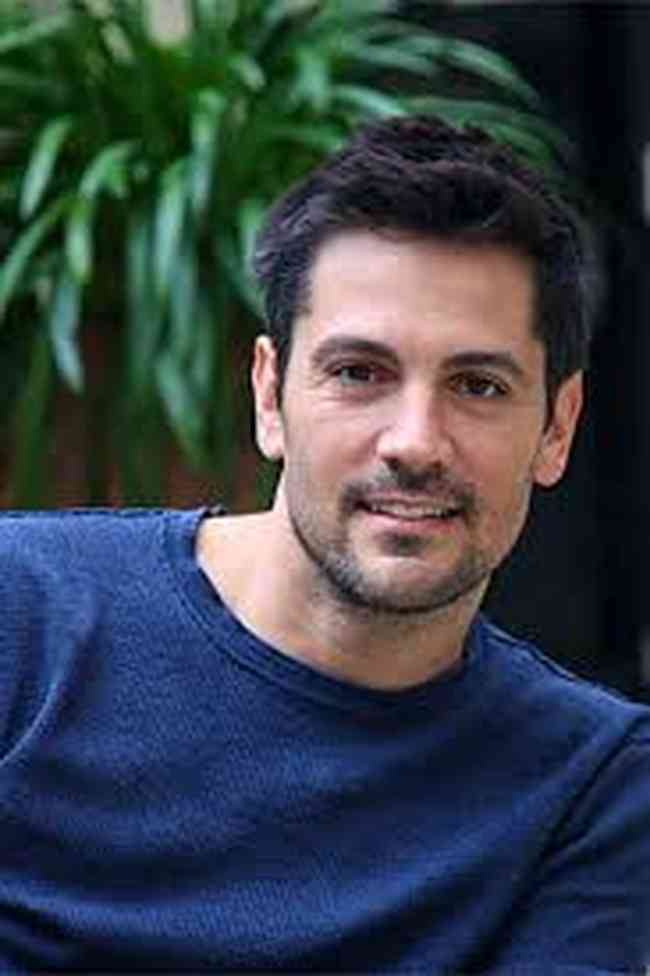 Michael Landes Age, Net Worth, Height, Affair, Career, and More