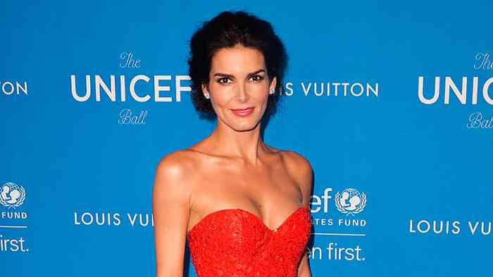 Angie Harmon Net Worth, Height, Age, Affair, Career, and More
