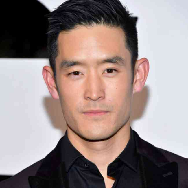 Mike Moh Age, Net Worth, Height, Affair, Career, and More