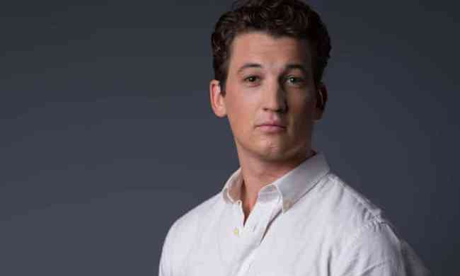 Miles Teller Age, Net Worth, Height, Affair, Career, and More
