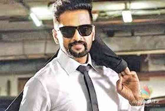 Santhanam Height, Age, Net Worth, Affair, Career, and More
