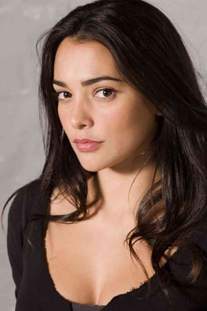 Natalie Martinez Height, Age, Net Worth, Affair, Career, and More