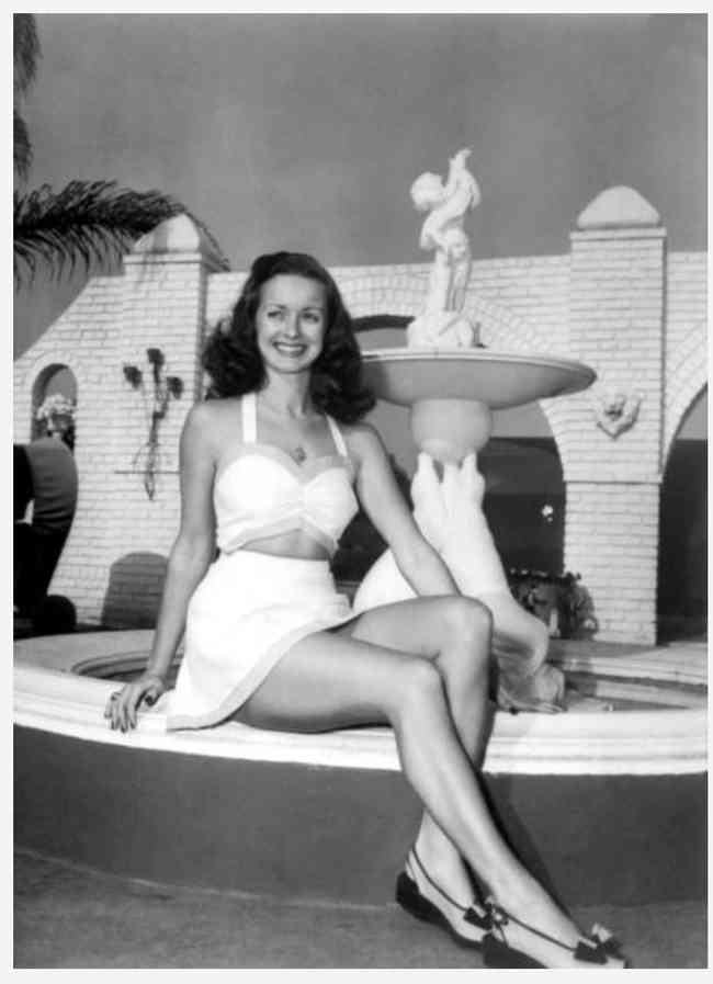 Noel Neill Height, Age, Net Worth, Affair, Career, and More