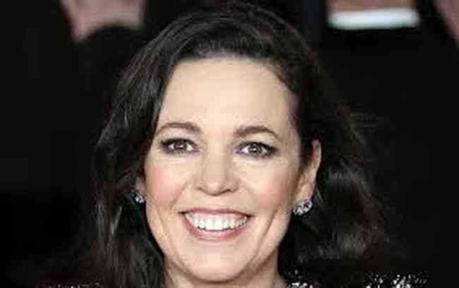 Olivia Colman Height, Age, Net Worth, Affair, Career, and More