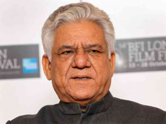 Om Puri Net Worth, Height, Age, Affair, Career, and More