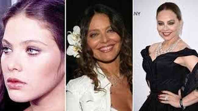 Ornella Muti Net Worth, Height, Age, Affair, Career, and More