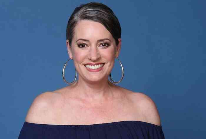 Paget Brewster Age, Net Worth, Height, Affair, Career, and More