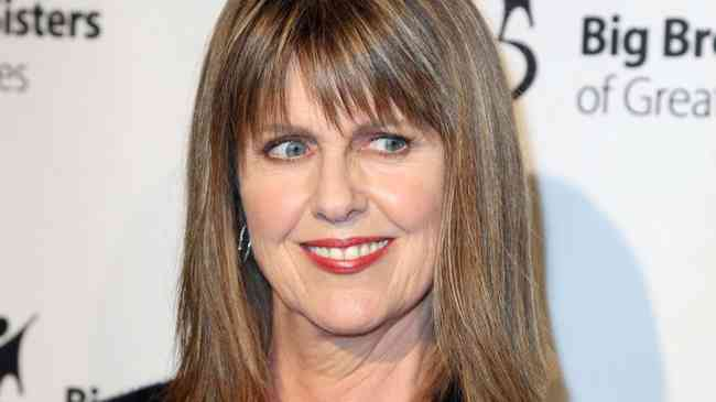 Pam Dawber Age, Net Worth, Height, Affair, Career, and More