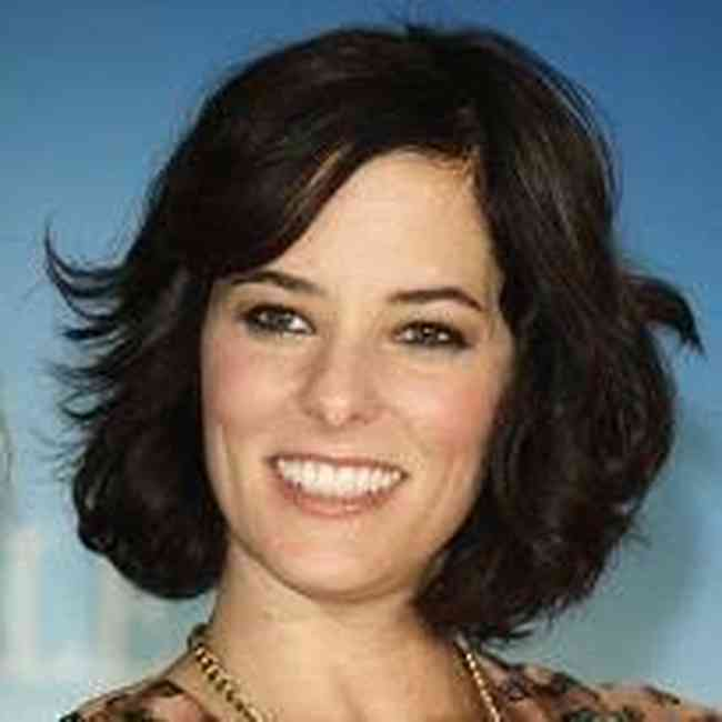 Parker Posey Age, Net Worth, Height, Affair, Career, and More