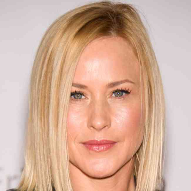 Patricia Arquette Age, Net Worth, Height, Affair, Career, and More