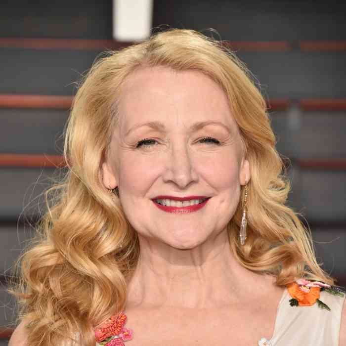 Patricia Clarkson Net Worth, Height, Age, Affair, Career, and More