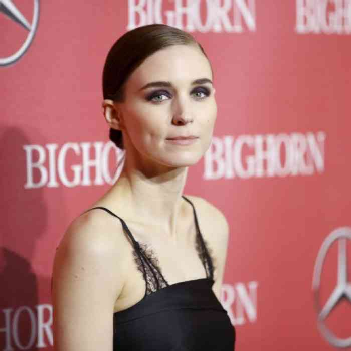 Rooney Mara Age, Net Worth, Height, Affair, Career, and More