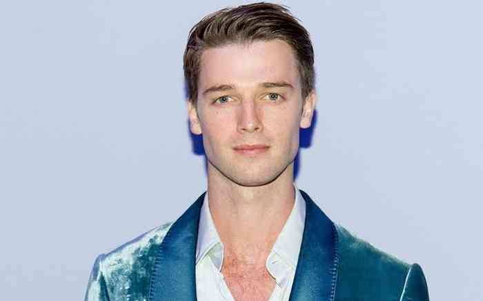 Patrick Schwarzenegger Net Worth, Age, Height, Career, and More