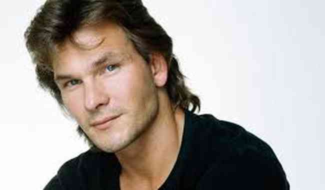 Patrick Swayze Net Worth, Age, Height, Career, and More