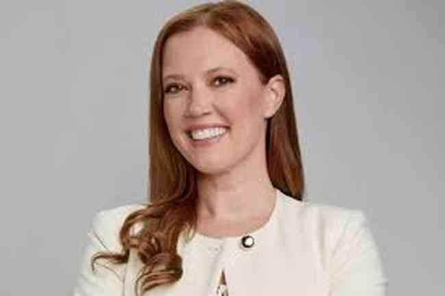 Patti Murin Height, Age, Net Worth, Affair, Career, and More