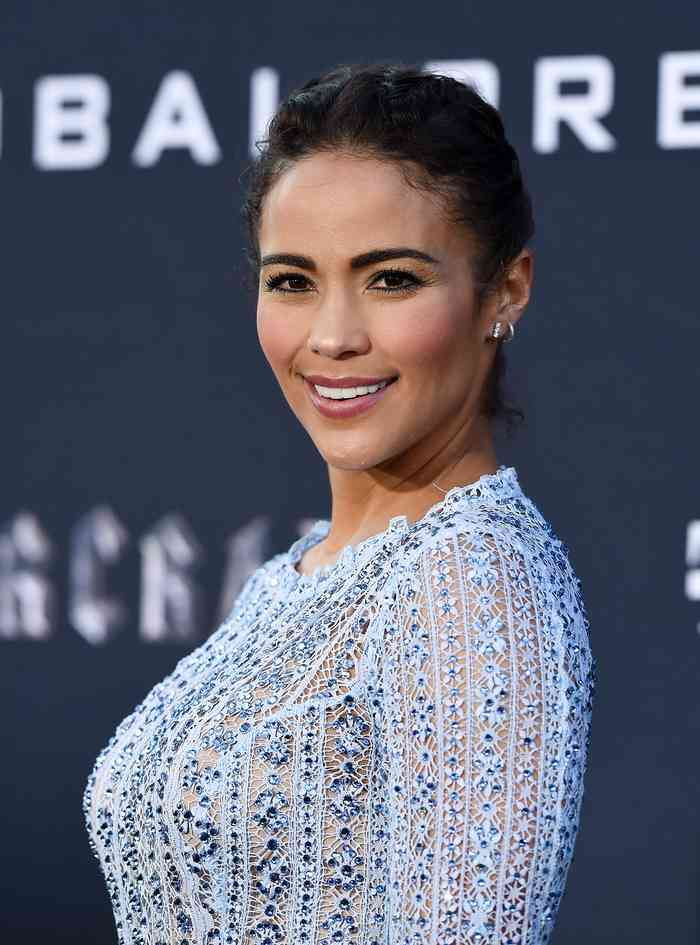 Paula Patton Net Worth, Height, Age, Affair, Career, and More