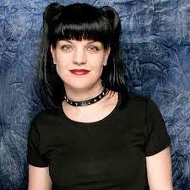 Pauley Perrette Net Worth, Age, Height, Career, and More