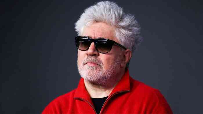 Pedro Almodóvar Net Worth, Age, Height, Career, and More