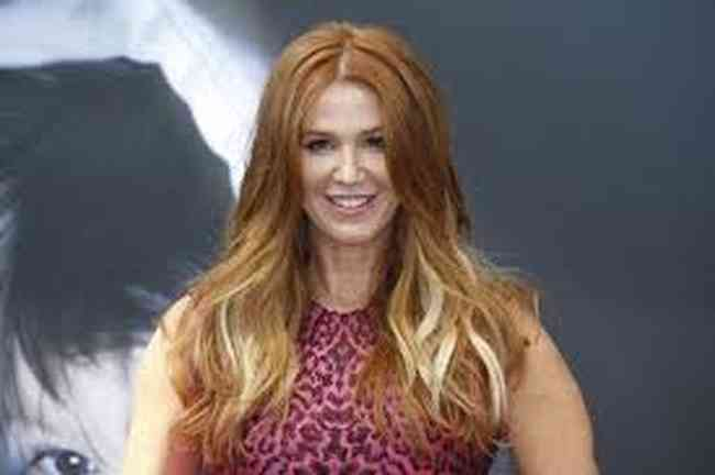 Poppy Montgomery Height, Age, Net Worth, Affair, Career, and More