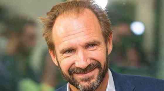 Ralph Fiennes Height, Age, Net Worth, Affair, Career, and More