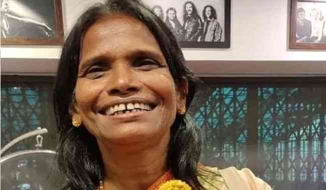 Ranu Mandal Net Worth, Age, Height, Career, and More