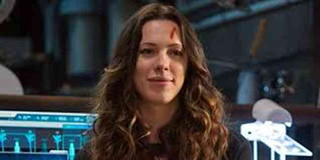 Rebecca Hall Height, Age, Net Worth, Affair, Career, and More