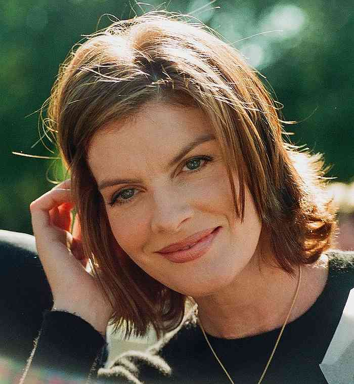 Rene Russo Height, Age, Net Worth, Affair, Career, and More