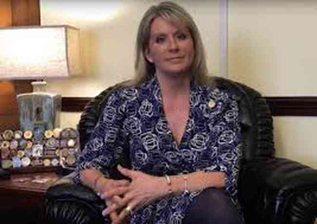Renee Ellmers Net Worth, Age, Height, Career, and More