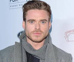 Richard Madden Net Worth, Age, Height, Career, and More