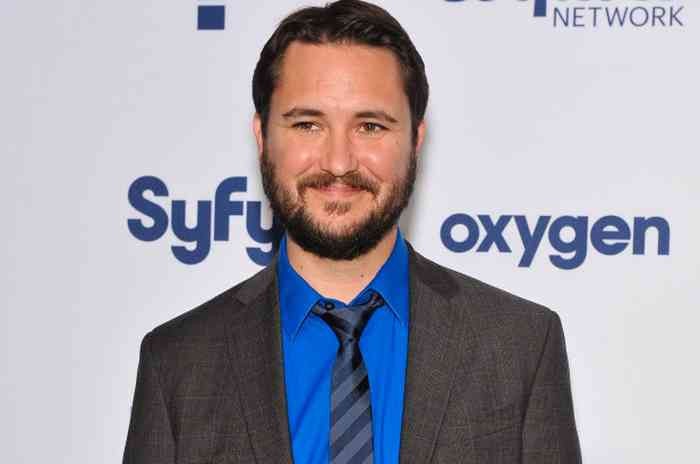 Wil Wheaton Net Worth, Height, Age, Affair, Career, and More