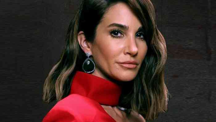Rojda Demirer Net Worth, Age, Height, Career, and More