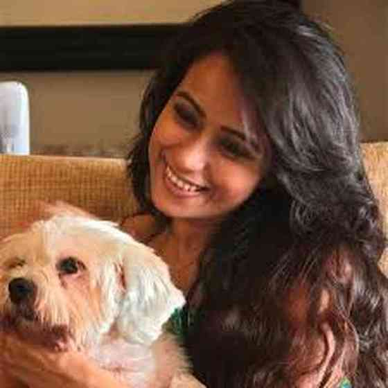 Ronjini Chakraborty Height, Age, Net Worth, Affair, Career, and More